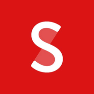 Savelist logo