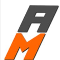AnimationMaker logo