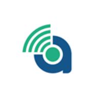 MyAlerts logo