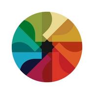 Wild Apricot logo