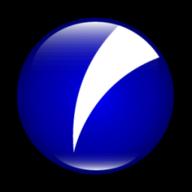 Core FTP logo
