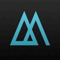 Mextures logo