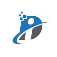 Dynamic Inventory logo