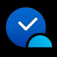 timeBuzzer logo