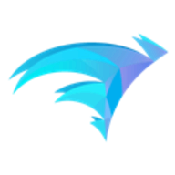 Growlabs logo
