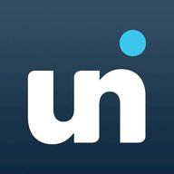 Unily logo