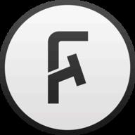 FoldingText logo