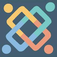 DeepTalent logo