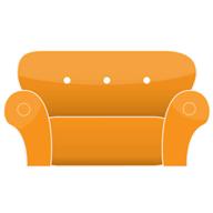 Room Arranger logo