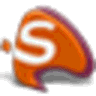 SWiSH Max logo