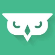 AdHawk logo