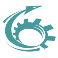 Valentina Studio logo
