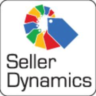 Seller Dynamics logo