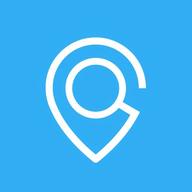 NearPlace logo