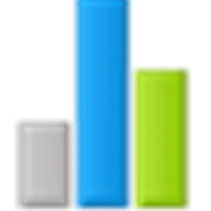 Website Informer logo