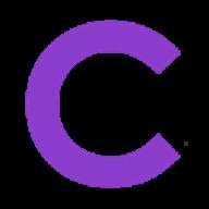ClinCapture logo