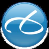 ScheduFlow logo