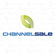 ChannelSale logo