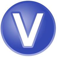 Virtual Observer logo