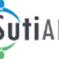 SutiAP logo
