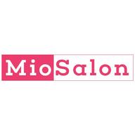 MioSalon logo