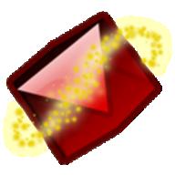 Shareaza logo