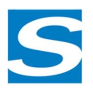 Spitfire logo