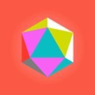 Reporter App logo