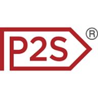 Price2Spy logo