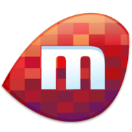 Miro Player logo