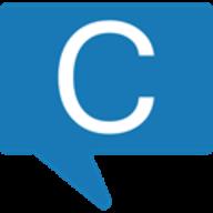 Chatango logo