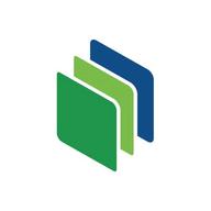 Asset Bank logo