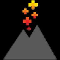 Cinder logo