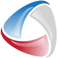 iDevAffiliate logo