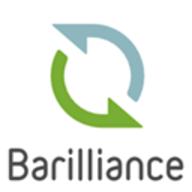 Barilliance logo