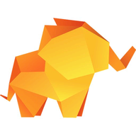 TablePlus logo