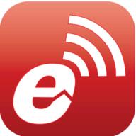 eTurns logo