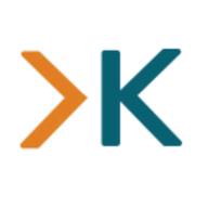 Kurent logo