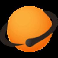Orbtr logo