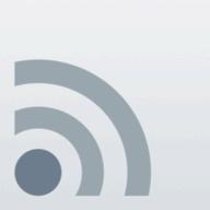 AOL Reader logo