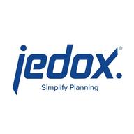 Jedox logo