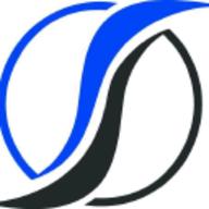 OneStreamXF logo