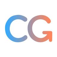 ChannelGrabber logo