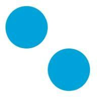 Twinword Ideas logo