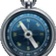Usenet.net logo