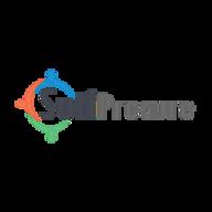 SutiProcure logo