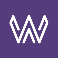 Worka logo