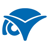 ConnectWise Sell logo