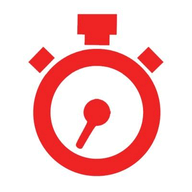 Cronforce logo