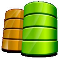 SnapDB logo